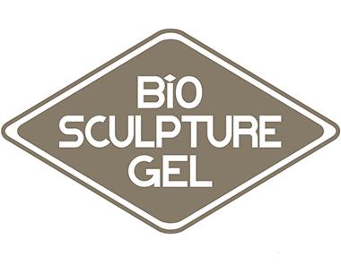 Bio logo nails page