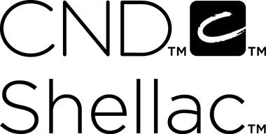 Shellac logos stacked_R1_INTERNATIONAL