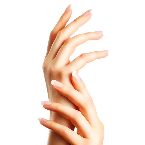 japan manicure